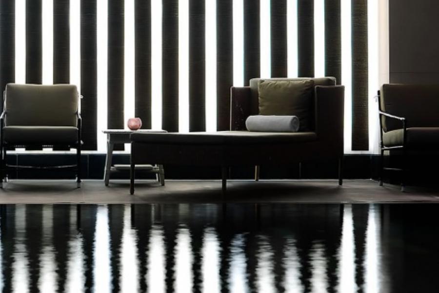 Luxury Spa Experience London image